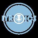 Sean Paul Lyrics icon