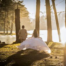 Wedding photographer Marcos Malechi (marcosmalechi). Photo of 01.08.2018