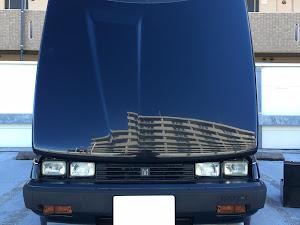 ピアッツァ JR120 XE handling by Lotus 1989年式のカスタム事例画像 SGF58さんの2019年12月27日18:24の投稿