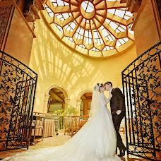 Wedding photographer Fong Tai (Fong). Photo of 25.04.2016