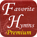 Favorite Hymns Premium icon