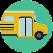 BIT-Bus