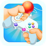 Instant Free Game-Mini Games with more fun Icon