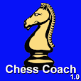 Chess Coach 1.0