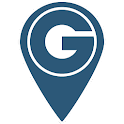 Geostep icon