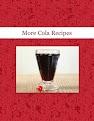 More Cola Recipes