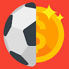 Savage Betting Tips icon