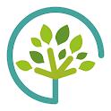 CU-Online icon