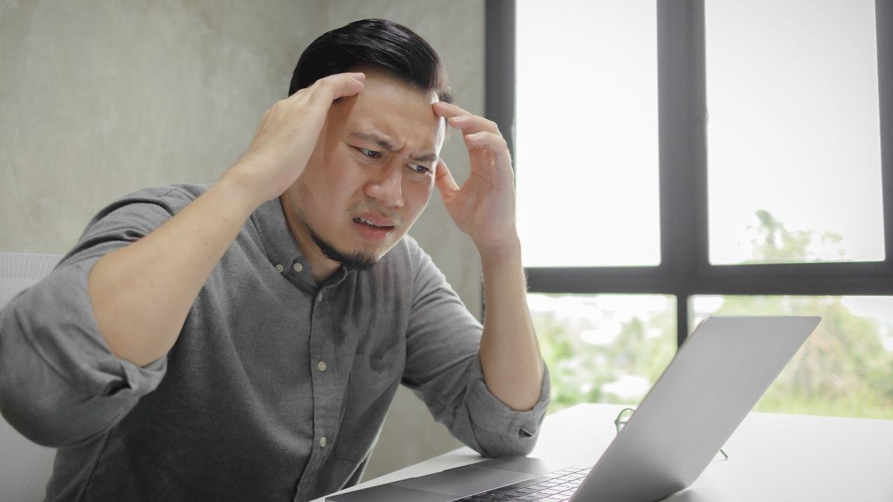 Les clés pour réduire son anxiété : affronter la source des problèmes