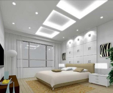 Ceiling Design Ideas 2017 - Apps on Google Play