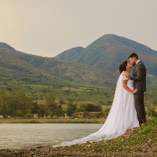 Vestuvių fotografas Juan manuel Pineda miranda (juanmapineda). Nuotrauka 12.07.2019