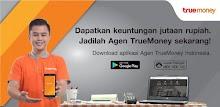 Download DANA - Indonesia's Digital Wallet APK latest
