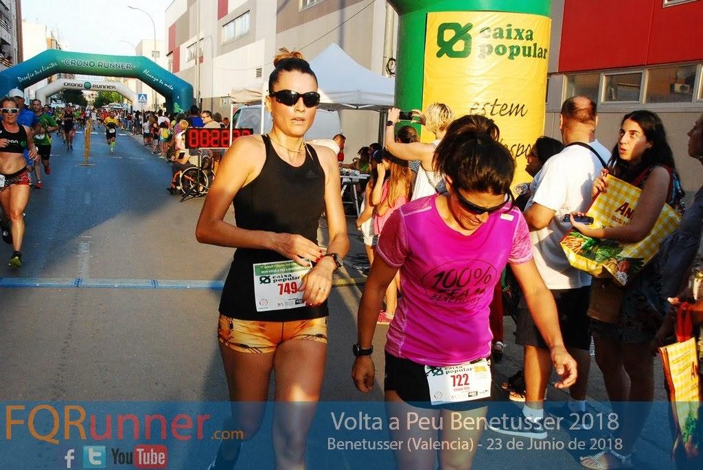 Sandra Del Moral Gil