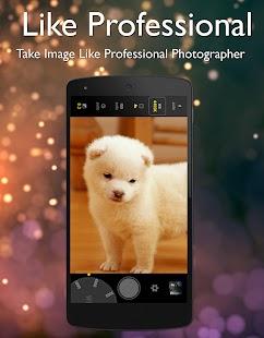DSLR HD Camera :4K Professional:DSLR Zooom Camera - náhled