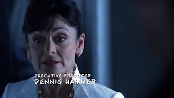 Season 4, Episode 4