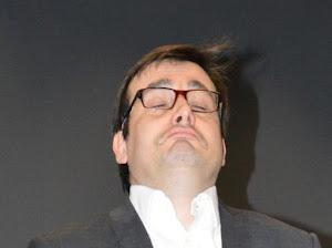 bichon-piece-de-theatre-vrais-semblants-l-arche-a-reims-mars-2014