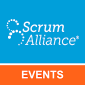 Scrum Alliance Events