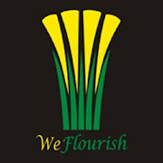 We Flourish