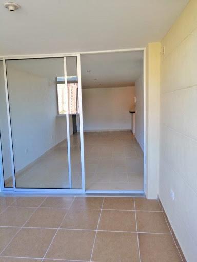 apartamento en venta la mina 679-26386