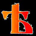 Буквица Русов icon