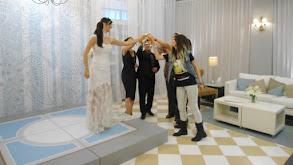 Bridal Culture Clash thumbnail