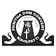 Punitha Ohm Convent for PC-Windows 7,8,10 and Mac