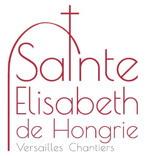 photo de Paroisse Versailles - Sainte-Elisabeth