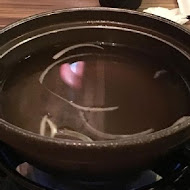 來壽屋鍋物
