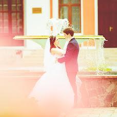 Wedding photographer Artur Kuznecov (iArturkin). Photo of 10.12.2015