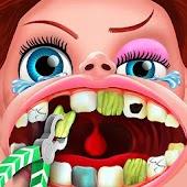 Tải Game Dentist Surgery Teeth Doctor Er Emergency Hospital