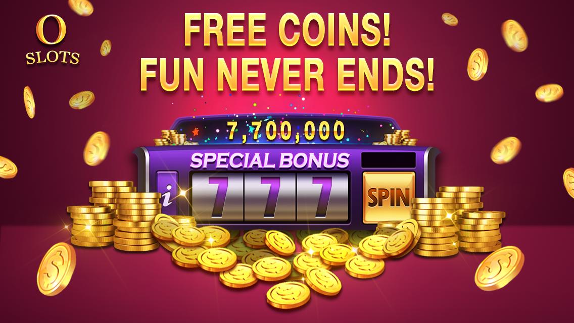 free slot play vegas casino
