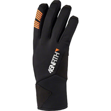 45NRTH MY 18 NOKKEN Winter Cycling Gloves
