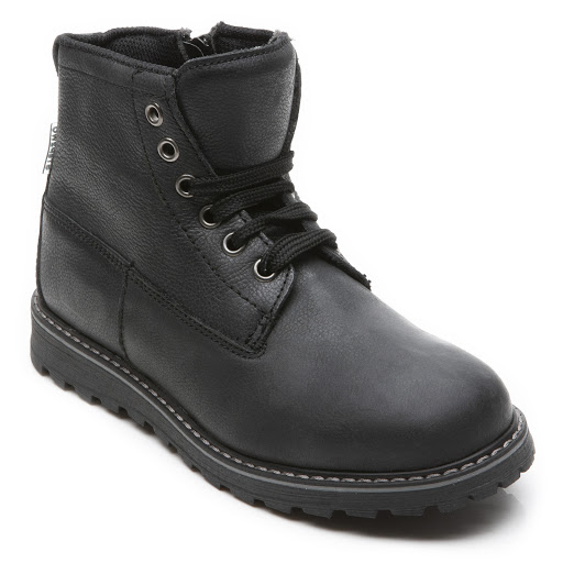 Thumbnail images of Step2wo Penn - Lace Boot