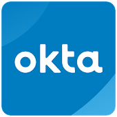 Okta Mobile Sandbox (Unreleased)