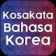 Cara Mudah Belajar Bahasa Korea Download for PC Windows 10/8/7