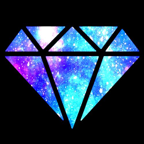 Diamonds 4 Ever