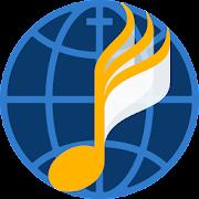 SDA Hymnals (Multilingual)
