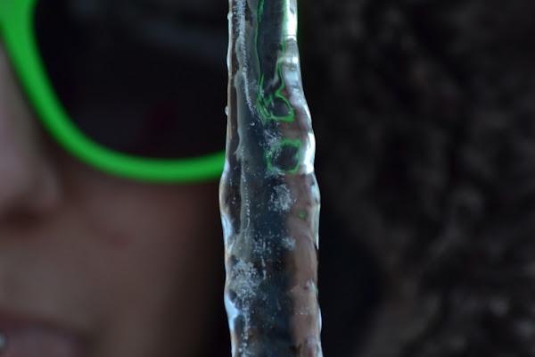 Verde glaciale di montors91