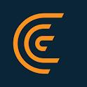 Clarius Ultrasound App icon