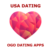 USA Dating Site - OGO