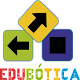Download EduBlocks For PC Windows and Mac