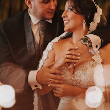 Wedding photographer Adri jeff Photography (AdriJeff). Photo of 09.08.2018