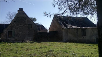 maison à La Bachellerie (24)