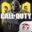 Call of Duty®: Mobile - Garena logo