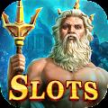Slots Gods of Greece Slots - Free Slot Machines download