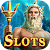 Slots Gods of Greece Slots - Free Slot Machines file APK for Gaming PC/PS3/PS4 Smart TV