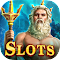 Slots Gods of Greece Slots file APK for Gaming PC/PS3/PS4 Smart TV