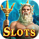 Slots Gods of Greece Slots (game)
