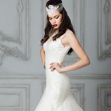 Wedding photographer Sergey Islyukov (FRANK1989). Photo of 30.12.2014