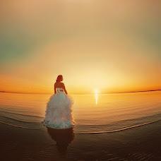 Свадебный фотограф Евгения Солнцева (solncevaphoto). Фотография от 10.12.2012